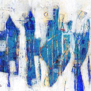 Thumbnail: Blue Notes