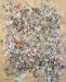 Thumbnail: Millarc SPLASH Acrylic on canvas 16X20 $500