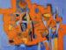 Thumbnail: millarc-jazz-ensemble