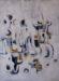 Thumbnail: millarc-road-trip-30x40-oil-on-canvas-1500