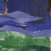 Thumbnail: Earth Layers