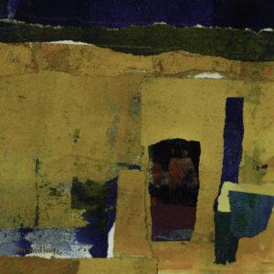 Thumbnail: Golden Ground