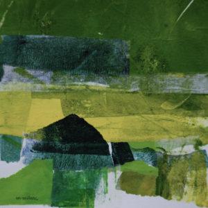 Thumbnail: Green Peace