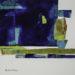 Thumbnail: Green and Ultramarine