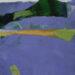 Thumbnail: Islands