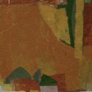 Thumbnail: Orange Formations