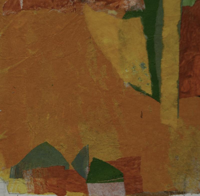 Orange Formations
