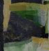 Thumbnail: Shadows