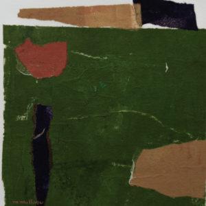 Thumbnail: Verde