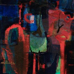 Thumbnail: Color Chorus