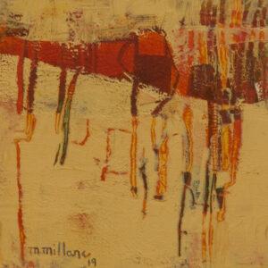Thumbnail: smoil1