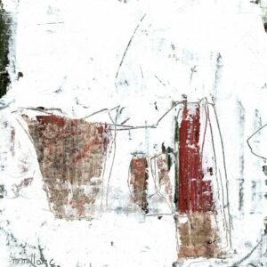 Thumbnail: Trio