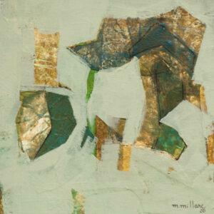 Thumbnail: earthenware IV