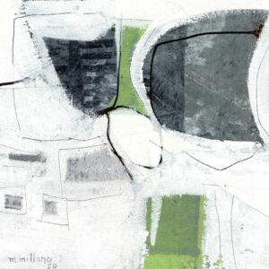 Thumbnail: stone-bowl