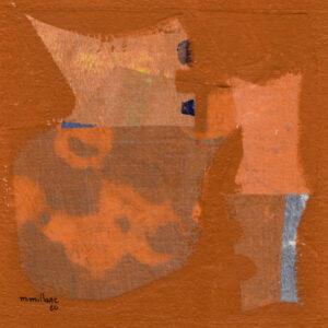 Thumbnail: terracota II
