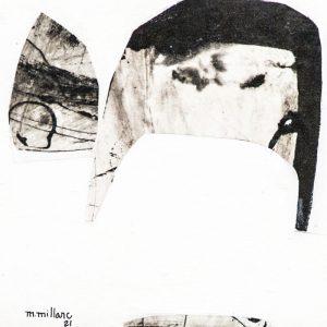Thumbnail: Monochrome 1
