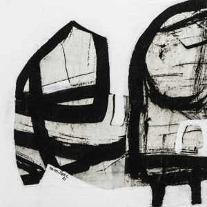 Thumbnail: Monochrome15