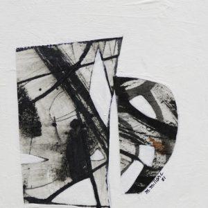 Thumbnail: Monochrome2