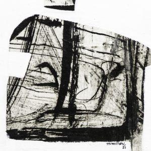 Thumbnail: Monochrome8