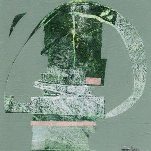 Thumbnail: Sage-IV