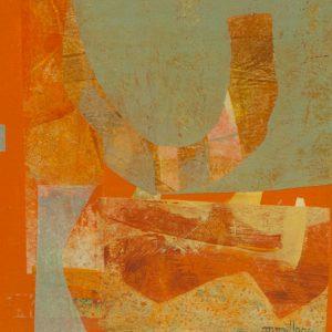 Thumbnail: Sage-VIII
